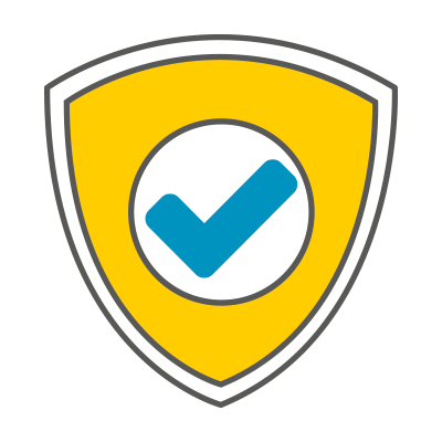 Icon Integritaet Pulmotree